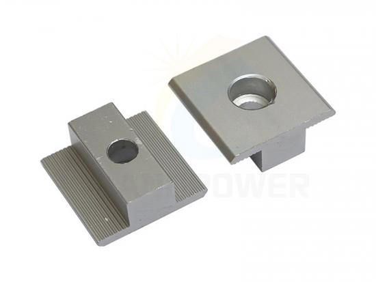 Mid Clamp Mounting Accessories